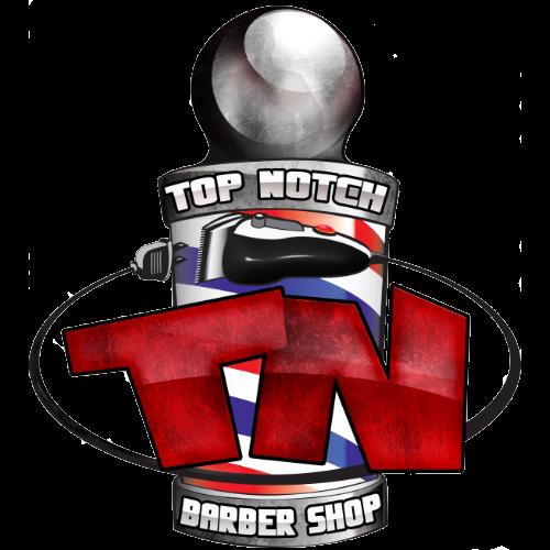 Top Notch Barber